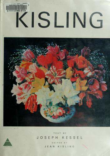 Kisling.