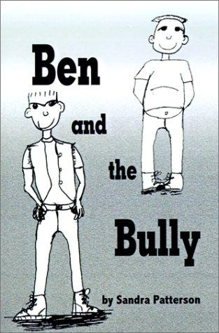 Ben and the Bully