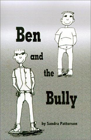 Download Ben and the Bully