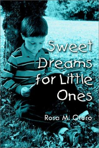Download Sweet Dreams for Little Ones