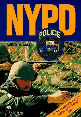 Download Nypd