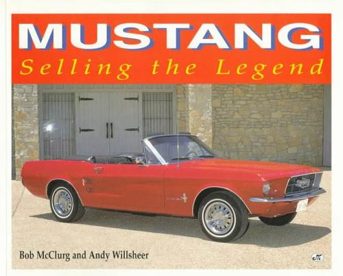 Download Mustang