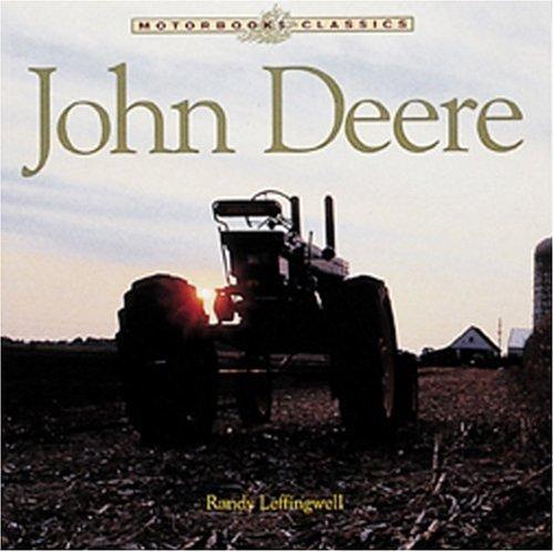 Download John Deere