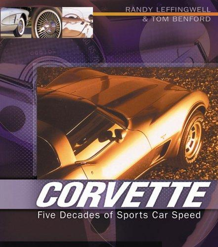 Download Corvette