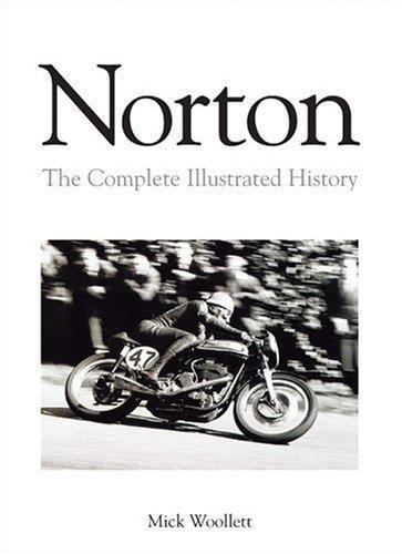 Download Norton