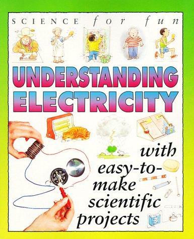Download Understanding electricity
