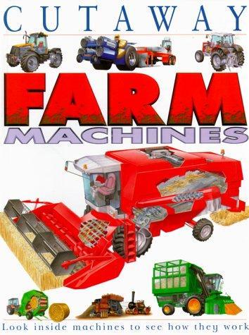 Farm Machines (Cutaway)