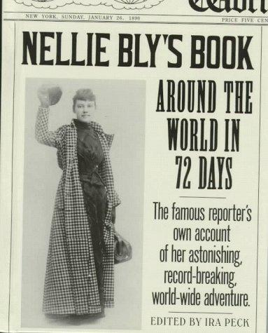 Download Nellie Bly's book