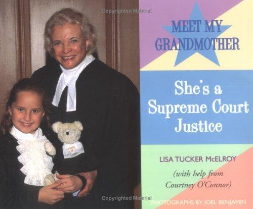 Download Meet My Grandmother