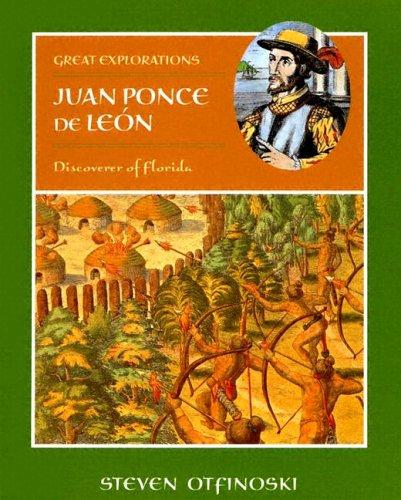 Download Juan Ponce de Leon