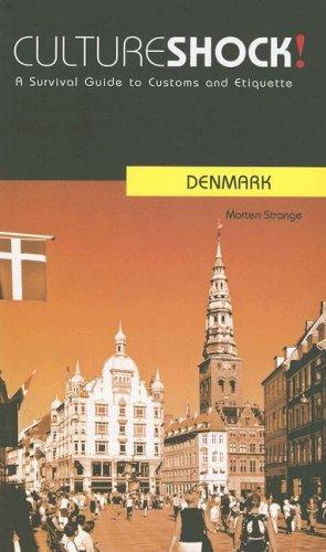 Download Cultureshock! Denmark