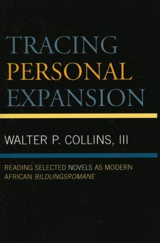 Tracing Personal Expansion