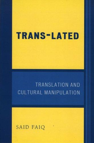 Download Trans-Lated