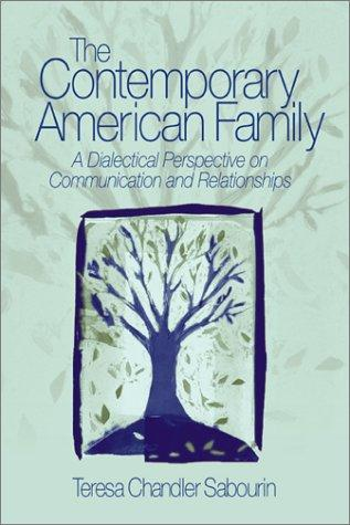 Download The Contemporary American Family