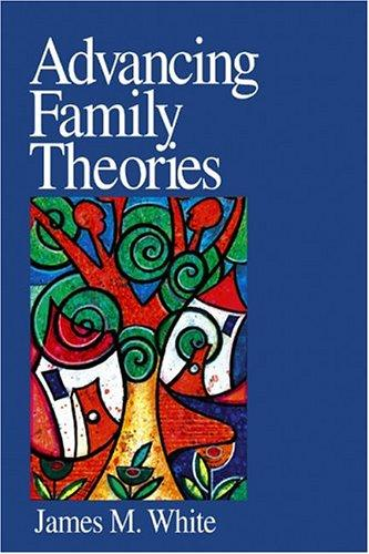 Download Advancing Family Theories