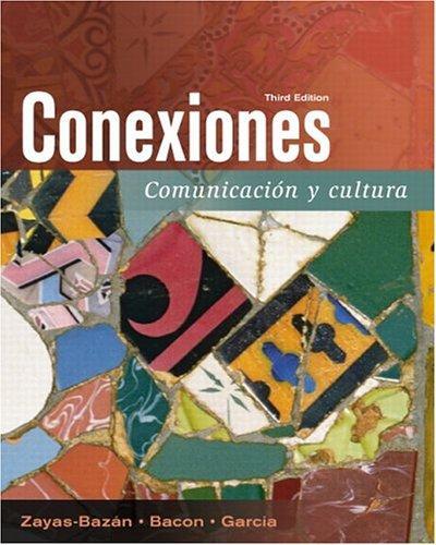 Download Conexiones