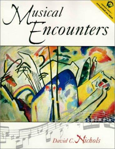 Download Musical Encounters