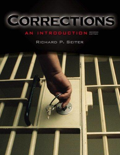 Download Corrections