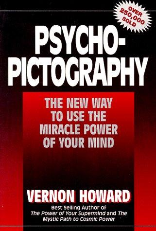 Psycho-pictography (Open Library)