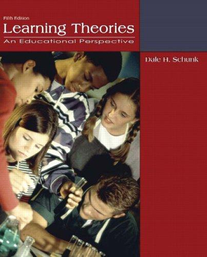 Download Learning Theories
