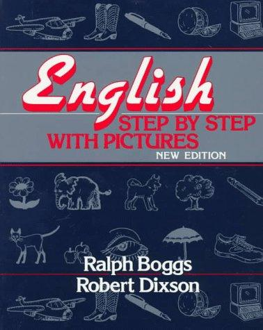 Download English step by step with pictures