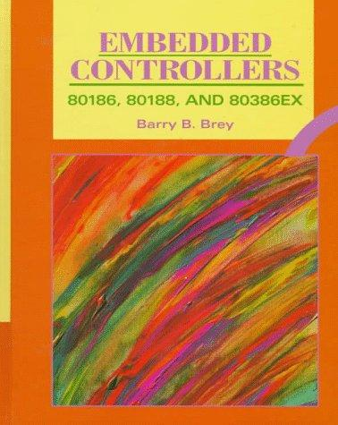 Download Embedded controllers