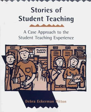 Download Stories of Student Teaching