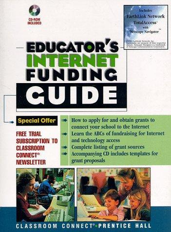 Download Educator's Internet funding guide