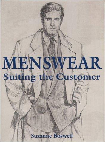 Download Menswear