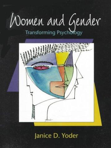 Download Women and Gender