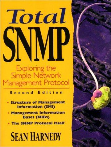 Download Total SNMP