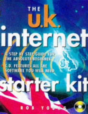 Download The U.K. Internet starter kit