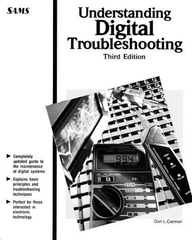 Understanding Digital Troubleshooting
