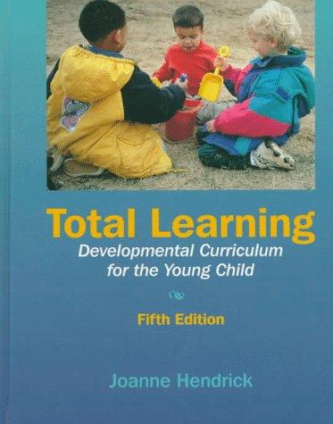 Download Total Learning
