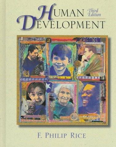 Download Human development