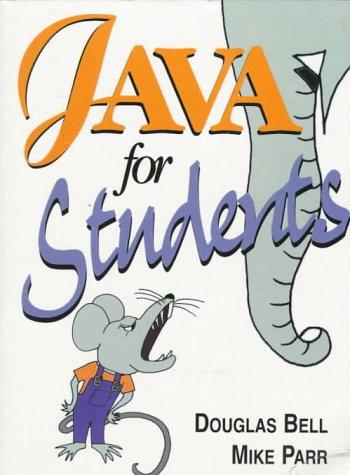 Download Java for students