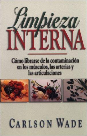 Download Limpieza interna