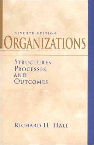 Download Organizations