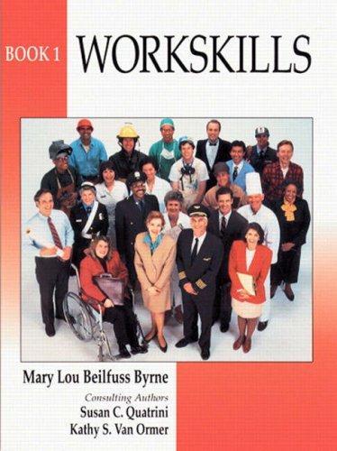 Workskills