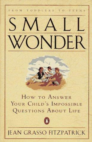 Download Small Wonder