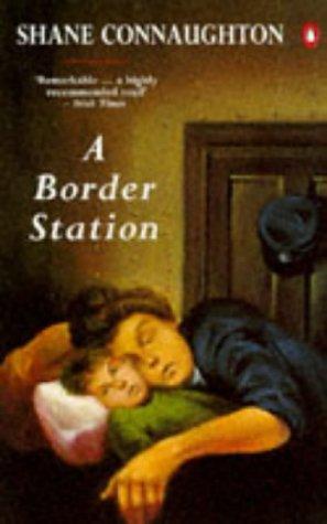 Border Station