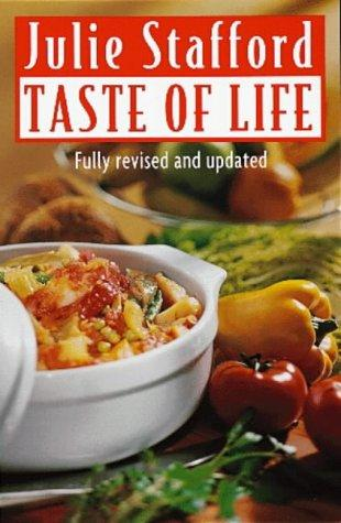 Download Taste of Life