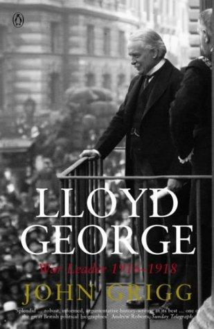 Download Lloyd George