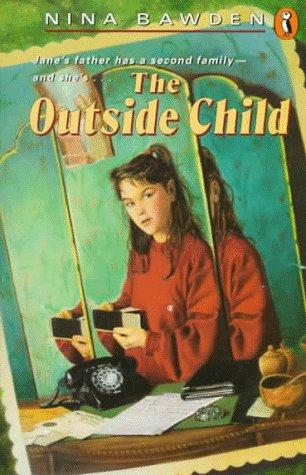 Download The outside child