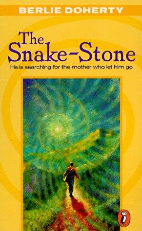 Download The snake-stone