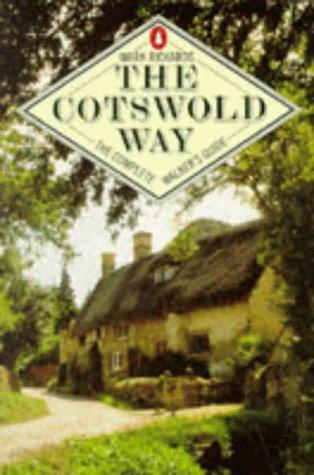 Download The Cotswold Way