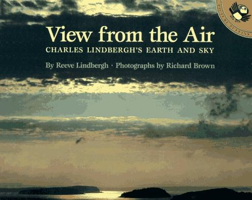 Download A View from the Air