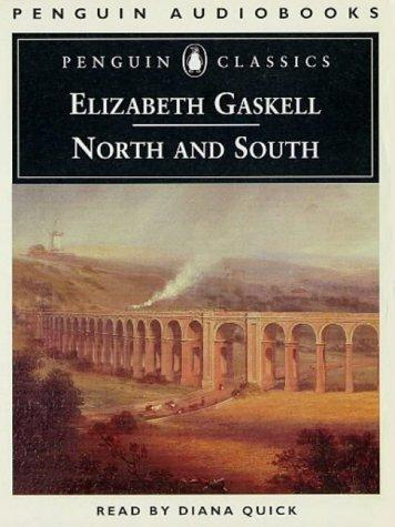 Download North and South (Penguin Classics)