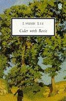 Cider with Rosie (Penguin Twentieth Century Classics)