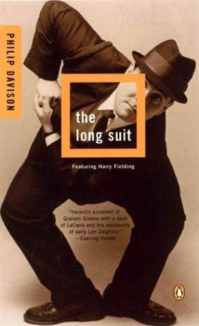Download The long suit